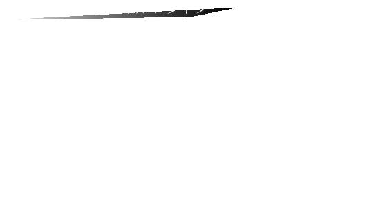 works-info
