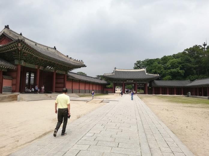 The-seoul10