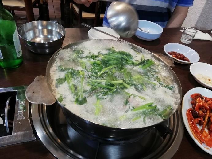 The-seoul15