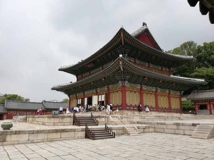The-seoul9